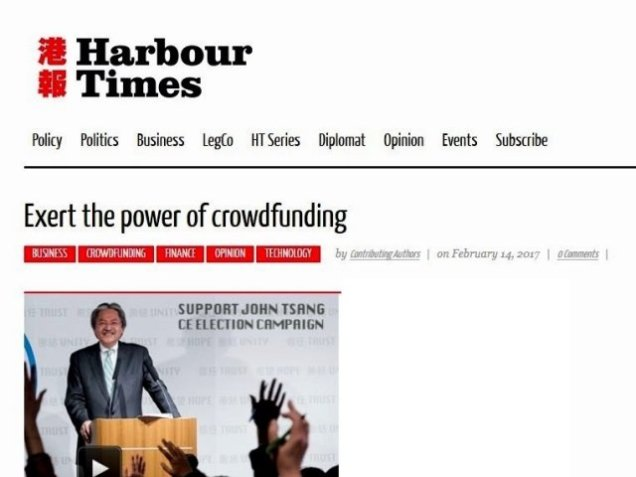 HarbourTimes_14Feb2017s