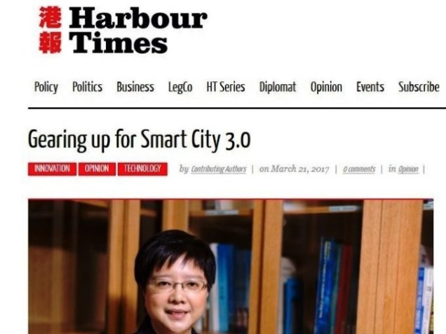 HarbourTimes_21Mar2017s