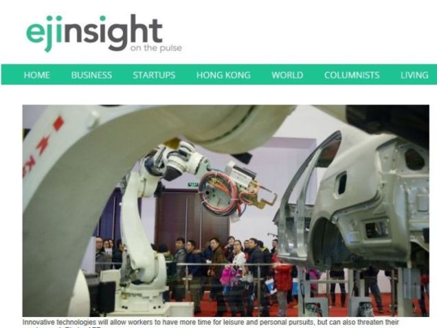 Ejinsight_19Sep2019s