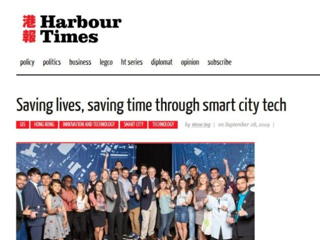HarbourTimes_28Sep2019s